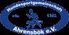 HSG Ahrensbök