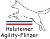 Holsteiner Agi-Flitzer
